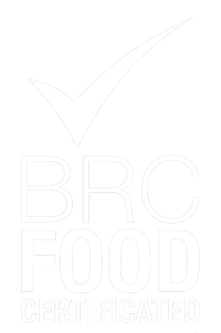 paul brophy produce is BRC accredited